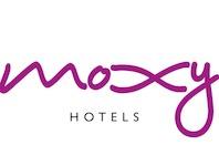 Moxy Essen City, 45127 Essen