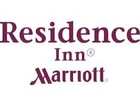 Residence Inn by Marriott Essen City, 45127 Essen