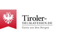 Tiroler-Delikatessen, 06749 Bitterfeld-Wolfen