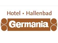 Kurhotel-Pension Germania, 86825 Bad Wörishofen