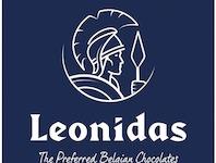 Leonidas-Fressgass in 60313 Frankfurt am Main: