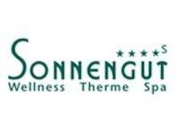 Hotel Sonnengut GmbH & Co. KG, 84364 Bad Birnbach