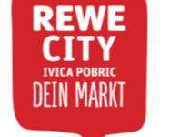 Rewe Pobric in Hamburg, 22335 Hamburg