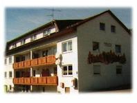Gasthof Ferienwohnung Schinabeck, 94556 Neuschönau