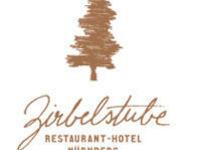 Sebastian Kunkel Hotel Zirbelstube, 90455 Nürnberg
