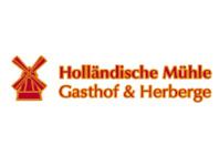 Gasthof Holländische Mühle, 04435 Schkeuditz