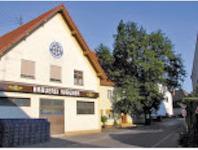 Wagner Brauerei GmbH, 96117 Memmelsdorf