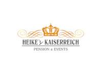 Heikes Kaiserreich - Pension & Events Inh. Heike K, 06385 Aken (Elbe)