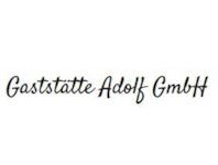 Gaststätte Adolf GmbH Deutsches Eck, 46284 Dorsten