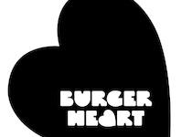 Burgerheart Würzburg in 97070 Würzburg: