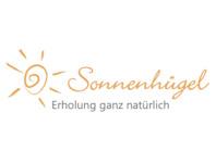 Hotel Sonnenhügel Bad Bevensen, 29549 Bad Bevensen