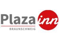 Hotel Plaza Inn Braunschweig, 38106 Braunschweig