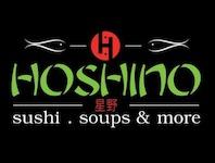Hoshino Inh.: Khan Md Tangil, 44137 Dortmund