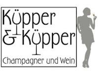 Küpper & Küpper - Die Genuss-Schmiede- Delikatesse, 42349 Wuppertal