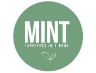 Mint in 71277 Rutesheim: