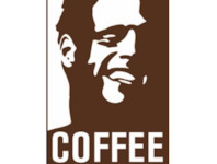 Coffee Fellows - Kaffee, Bagels, Frühstück in 60314 Flughafen Frankfurt: