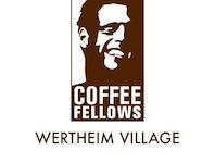 Coffee Fellows Hotel, 44137 Dortmund