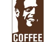 Coffee Fellows - Kaffee, Bagels, Frühstück in 80807 München: