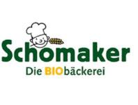 Die Biobäcker Filiale Aachen mit Cafébereich in 52064 Aachen: