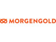 Morgengold Frühstücksdienste Darmstadt in 64665 Alsbach: