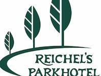 Reichel´s Parkhotel, 91438 Bad Windsheim