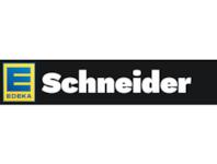 Edeka Schneider in Affing, 86444 Affing