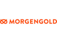 Morgengold Frühstücksdienste Wiesbaden, 65193 Wiesbaden