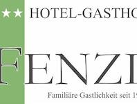 Hotel Gasthof Fenzl, 92449 Steinberg am See