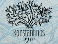 Konstantinos, 82362 Weilheim