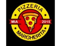 Pizzeria Margherita Witten, 58453 Witten