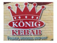 König Kebab St. Georgen, 78112 Sankt Georgen