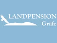 Landpension Gräfe, 04808 Thallwitz