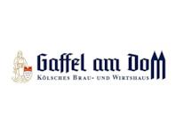Gaffel am Dom I Kölsches Brau- und Wirtshaus in 50667 Köln: