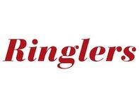 Ringlers Grill in 80331 München: