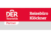 Reisebüro Klöckner Düsseldorf, 40468 Düsseldorf