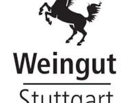 Weingut Stadt Stuttgart in 70173 Stuttgart: