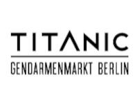 Titanic Gendarmenmarkt Berlin, 10117 Berlin