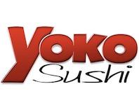 Yoko Sushi Eilbek in 22089 Hamburg: