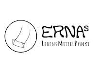 Frau Ernas loser LebensMittelPunkt, 39108 Magdeburg