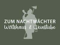 Zum Nachtwächter Wirtshaus & Weinstube Inh.: Marku, 63179 Obertshausen