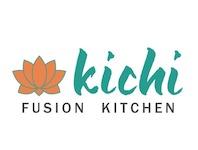 Kichi Fusion Kitchen (KAGI Bar), 28195 Bremen