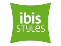 ibis Styles Hamburg-Barmbek, 22305 Hamburg