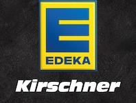 Edeka Kirschner in Neustadt an der Donau, 93333 Neustadt a.d.Donau
