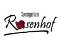 Speisegaststätte Rosenhof - Ihr griechisches Resta, 90478 Nürnberg