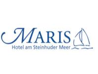 Maris Hotel·Restaurant Schulze Gastro GmbH, 31515 Wunstorf