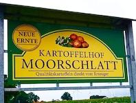 Kartoffelhof Moorschlatt Inh. Heiko Moorschlatt, 27777 Ganderkesee