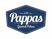 Pappas Gourmet Palace - Feinkost in Stuttgart für  in 70173 Stuttgart: