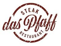 das Pfaff Steakhouse, 23743 Grömitz