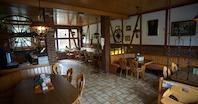 Hotel & Restaurant Gutsherrn-Klause, 36199 Rotenburg