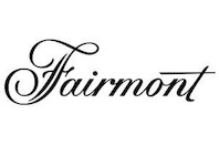Fairmont Hotel Vier Jahreszeiten in 20354 HAMBURG: